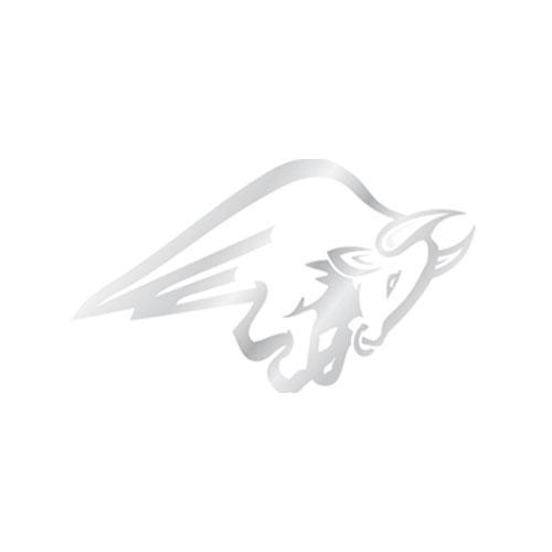 WHITE POLY FOAM FLOAT | 7-3/4