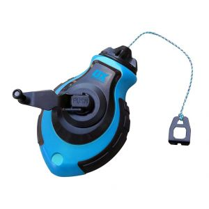 OX Pro Series Heavy Duty Thick Chalk Line