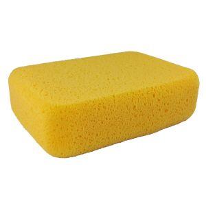 OX Pro XL Grout Hydro Sponge