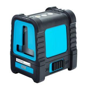 OX Pro Laser Level