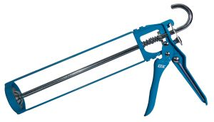Standard-Dripless-Caulk-Gun-10-Ounce