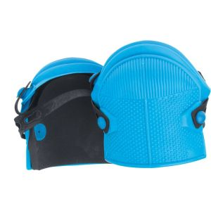 TRADE DELUXE KNEE PAD
