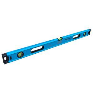 """Tradesman Box Level 36""""/90 cm"""