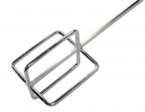 PRO EGG BEATER MIXER - HEX SHAFT