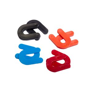 Image for Trade Horseshoe Shims