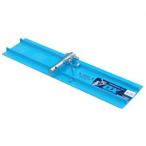 Image for OX Professional 1200mm Aluminium Bullfloat