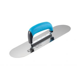 PRO POOL TROWEL - FLEXIBLE