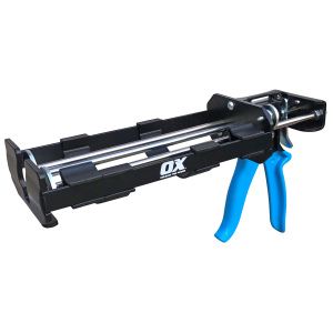 Caulking Sealant Guns Site Tools Accessories Hand Tools Ox Tools Usa