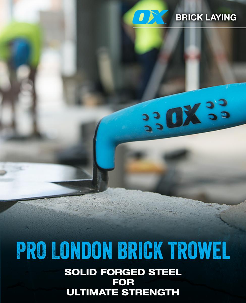 US_Pro London Brick Trowel_Mobile