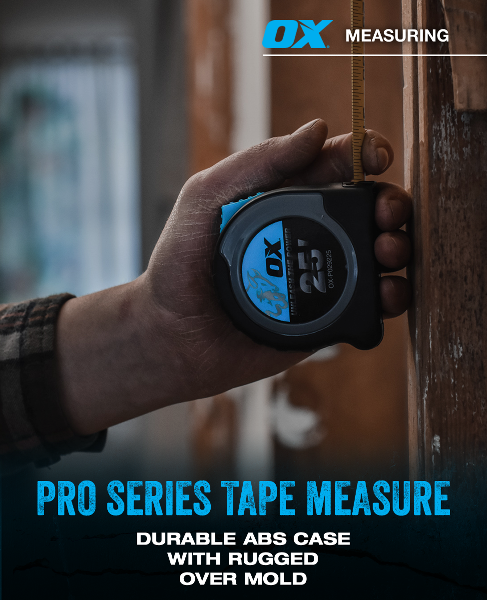 US_Pro Tape Measure_Mobile